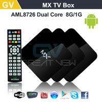 Приемник спутникового телевидения Great View 1 DHL VU Solo Pro Linux Enigma 2 /VU + CA Youtube IPTV , f5