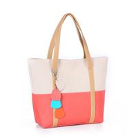 2014 hot new candy colors hit the color vintage women messenger bags women handbag women leather handbags shoulder bags