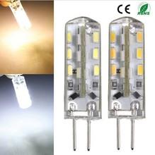 popular g4 lamp