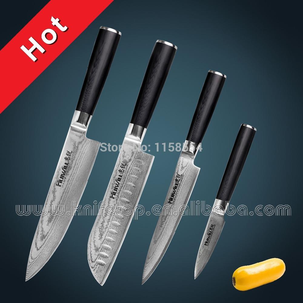 chef professional knife set promotion online shopping for promotional chef professional knife. Black Bedroom Furniture Sets. Home Design Ideas
