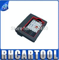 Original X431 V Update via Official Website X-431 V With Bluetooth Multi-Language,fast shipping
