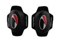 2pcs of YF Moto Racing Sport kneesliders knee sliders pucks