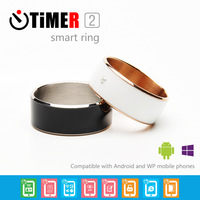 NFC Smart Ring for Android wp8 Mobile Phone Wear Magic for Sony LG Samsung HTC Moto
