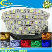wholesale led rgb strip