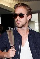 women sunglasses 649 sunglasses persol sunglasses brand with case for men 54-20-140mm