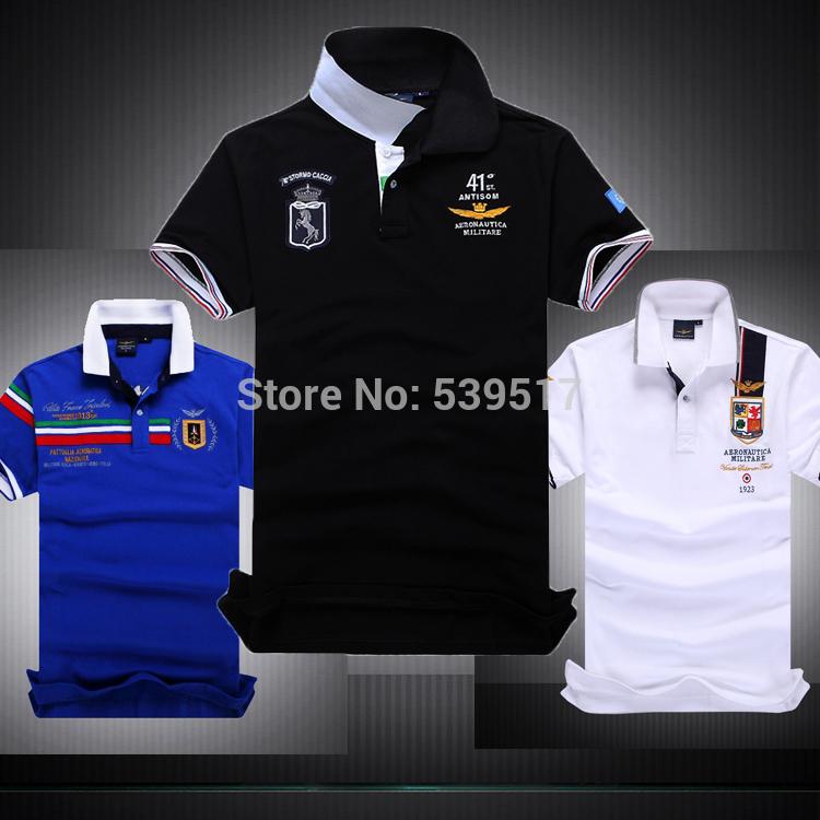 Мужская футболка Air force 1 t aeronautica t 1 2014579864 tefal balai air force extreme ty8751rh