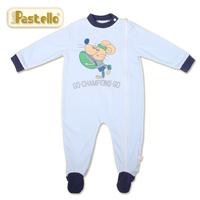 baby boy girl baby blanket sleepers kids sleepwear suits toddler cartoon pajamas, Children cotton long sleeve pajamas FOR 9M-24M