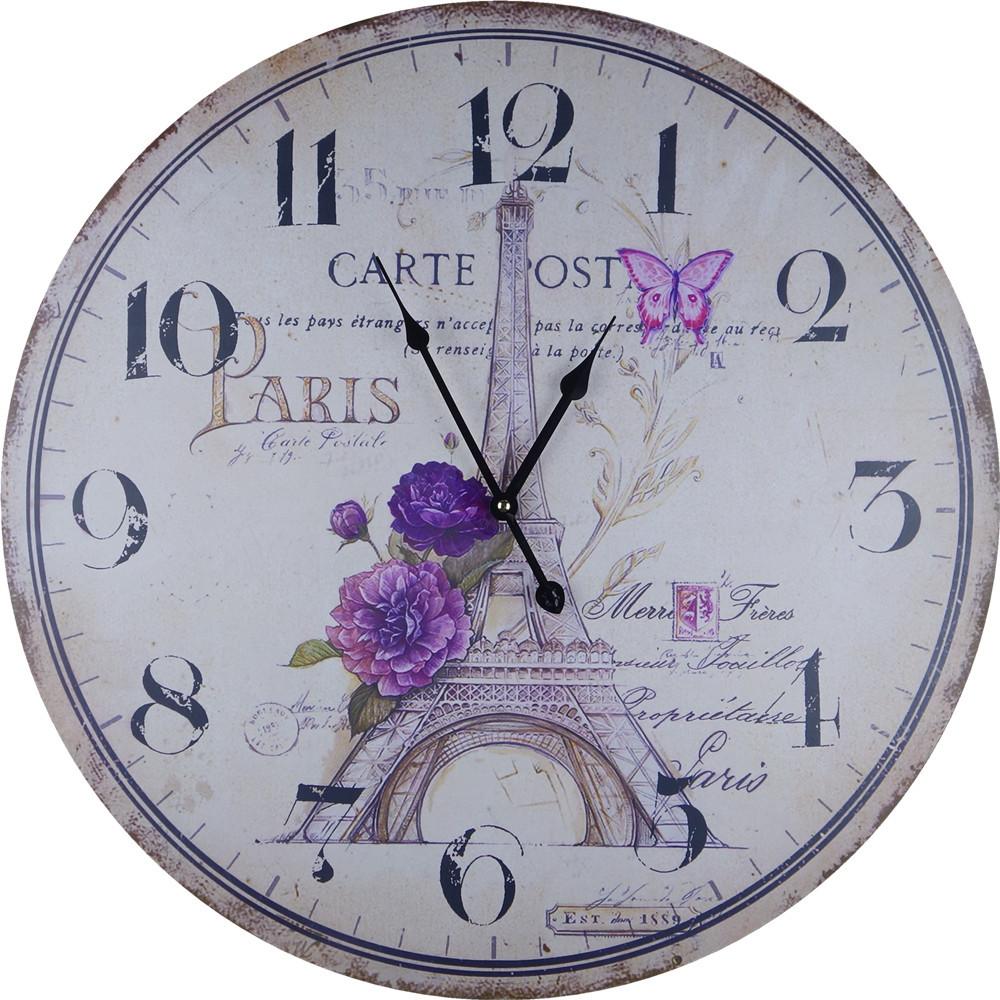 Online Get Cheap Decorative Oversized Wall Clocks