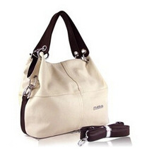 cheap tote leather