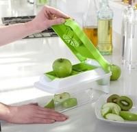 2014 multifunctional shredder wire slice armfuls multifunctional kitchen treasure tools
