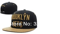 1pc/lot 2014 Hot Sale Unisex BS BBOY Snapback Hip Hop Cap Baseball Skateboard Hat YS9156