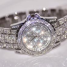 New 2014 High Quality Women Watches Fashion Women Rhinestone Watch Lady Luxury Wristwatches Relojes Casual Dress Watch Dropship(China (Mainland))