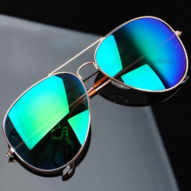 Glasses Unisex Fashion Vintage Polarized Lenses Sunglass UV Protection Optical Fashion SunGlasses Promotional discounts(China (Mainland))