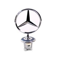 car badge price