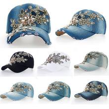 popular cap