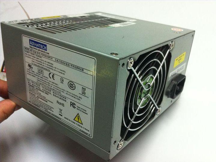 Advantech IPC IPC-610H 610L host power FSP FSP300-60PLN power supply(China (Mainland))
