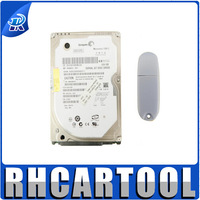 2014 newest tester  c3  hdd