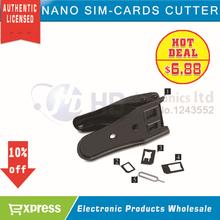 popular card cutter