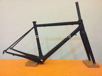 R5\2014 carbon frame (willier cento1/S5/D65.1/TIME RXRs/Cipollini RB1000/BMC impec/De ROSA/COLNAGO C59/FRM105) free shipping
