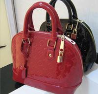 Free Shipping New Arrival 2014 fashion shoulder bags women leather handbags women messenger bags women handbag totes BA0015