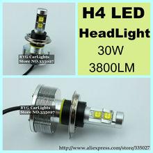 wholesale headlight for toyota