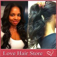 Virgin glueless full silk base wigs brazilian human hair 150 density body wave glueless silk top full lace wig for black women