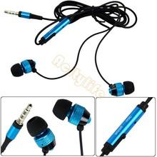 wholesale new earphone