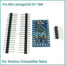 cheap nano mini