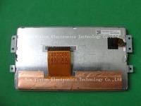 "New original LT065CA45000 LT065CA05100 6.5"" inch LCD screen display for GPS navigation"