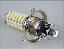 cheap smd led