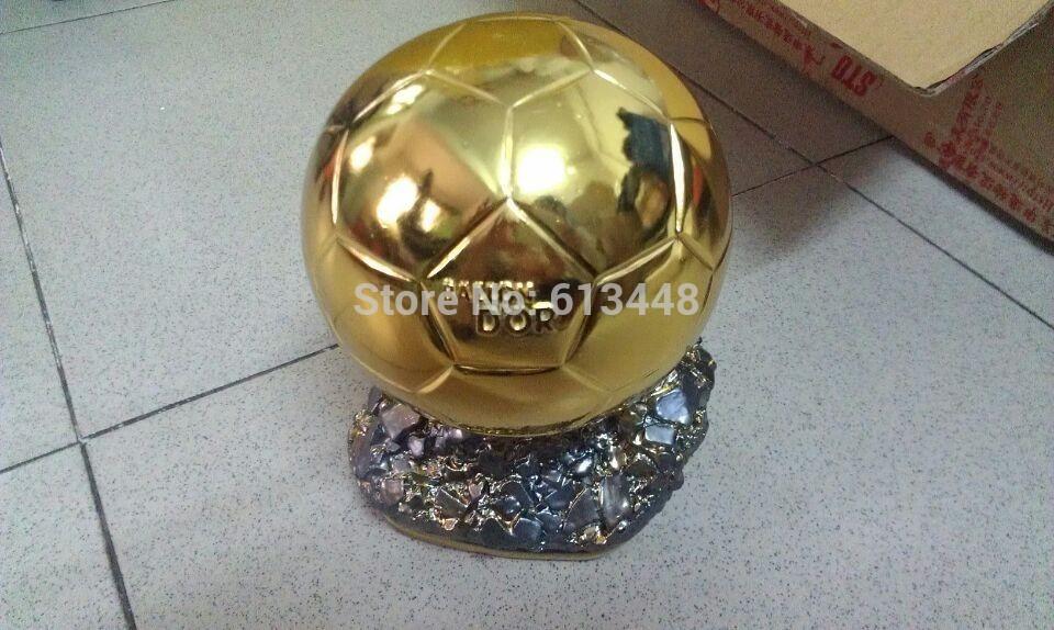 Copa Del Mundo 2014 Trofeo 2014 Copa Del Mundo Balón de