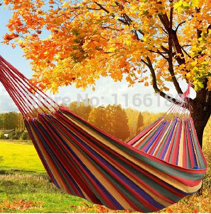 buynow-QbemmaaMj-200-160cm-2-people-hammock-can-be-use-as