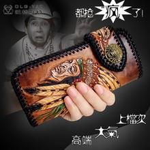 wholesale hong kong hand