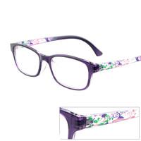 2014 New Women/men Optical Myopia Frame Plain Glasses Eyewear Eyeglasses Spectacles Frame Glasses Oculos De Sol Gafas