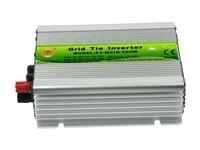 DC-AC Solar Power Grid Tie Inverters DC 20-45V AC 120V 230V