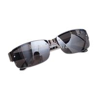 NEW 2014 Retro Coating Vintage Fashion Glasses Men Sunglasses Sunglass Man Brand Designer Metal Driving Eyewear Eyeglasses Sport
