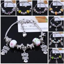 snake chain bracelet price