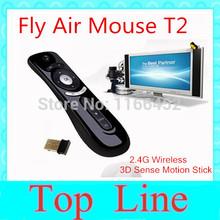 desktop mouse reviews