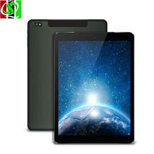 tablet pc gps promotion
