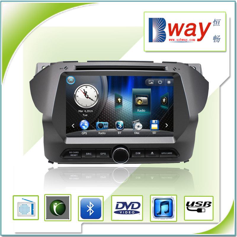 "Factory price 7"" Car dvd for Suzuki Alto car DVD player with GPS,Radio,Ipod,bluetooth,steering wheel control,free 8 GB map CARD(China (Mainland))"