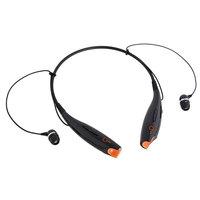 Bluetooth Headphone Wireless headset for Sport Earphones In Ear  Neckband style Zealot B9  dropshipping