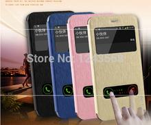 cheap china apple phone