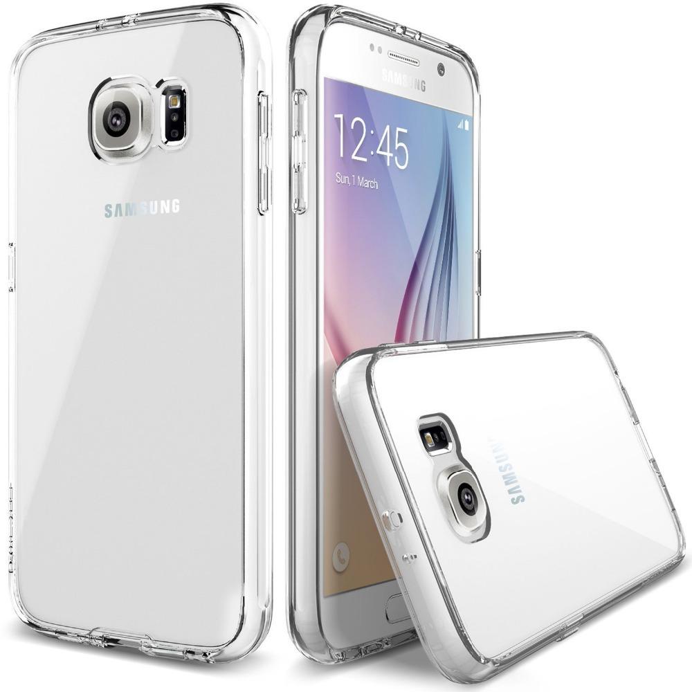 Чехол для для мобильных телефонов OEM S6 0,6 Samsung S6 G9200 for sumsung galaxy s6 чехол для для мобильных телефонов oem sumsung galaxy t599 la fleur for sumsung galaxy exhibit t599 galaxy ace la fleur