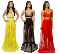 Женское платье Brand new  LC