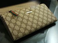 2014 brand new women long wallet