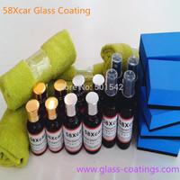 Automotive coatings,automotive protective coatings,car body coating,crystal glass coating---PERFECT KIT