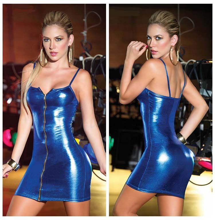 Wonderful Clubbing Dress Code Women Images
