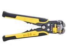 popular multi tool plier