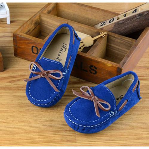Кожаная обувь для девочек 2015 100%