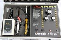 VSHOCK PRICE!  60M Underground Search Long Range 3D Diamond Detector VR5000 Metal Detectors